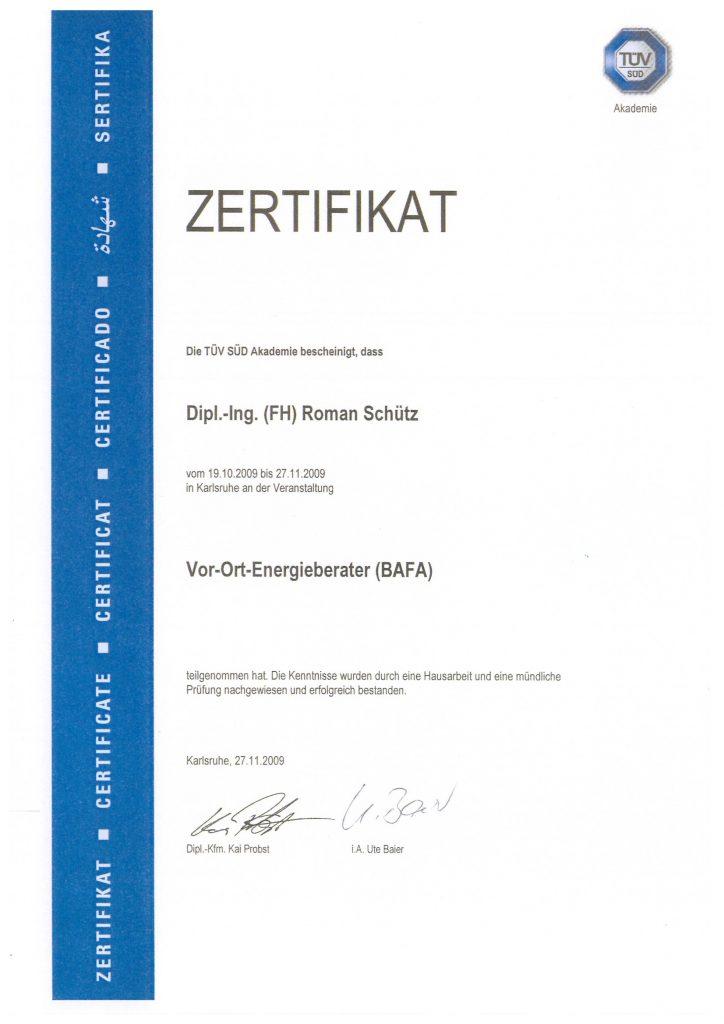 Zertifikat_Vor-Ort-Energieberater
