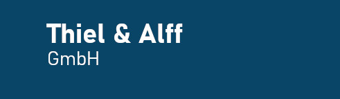 thiel alf